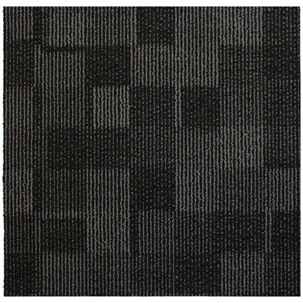 carpet Tiles Cube