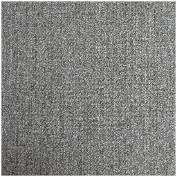 Carpet Tiles Petal