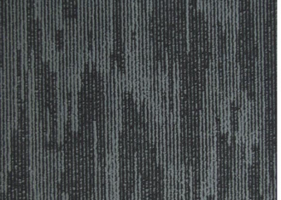 texture charcoal